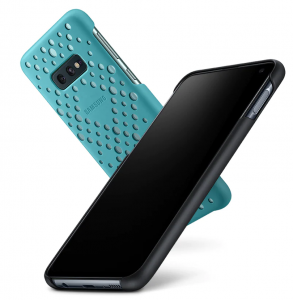 4-things-to-remember-when-buying-phone-cases